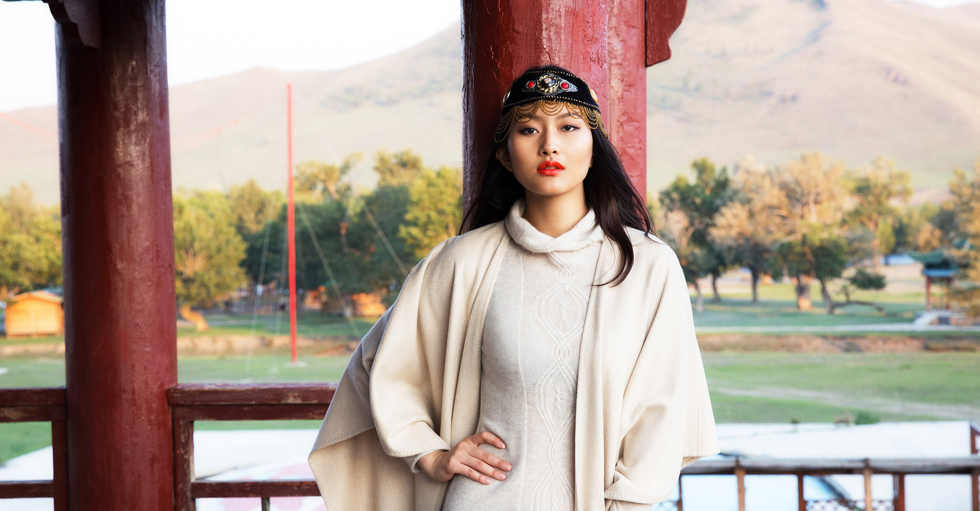 Sodgerel_Mongolie16