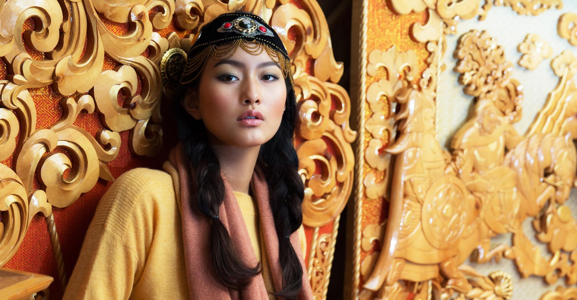 Sodgerel_Mongolie14